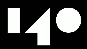Cover for 140.