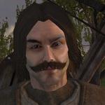 Avatar for DariuszWayne.