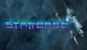 Cover for Starbase.