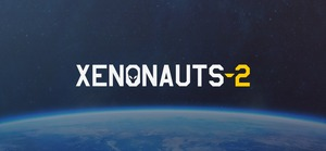 Cover for Xenonauts 2.