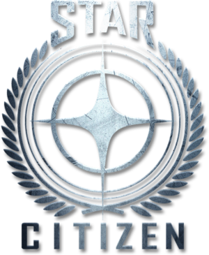 Cover for Star Citizen.