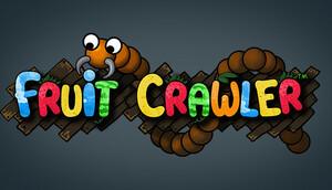 Cover for Fruit Crawler.