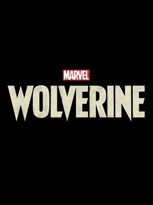 Cover for Wolverine.