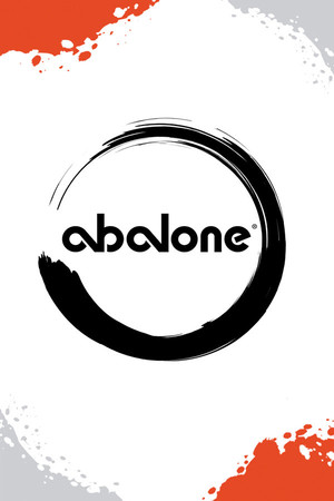 Cover for Abalone.