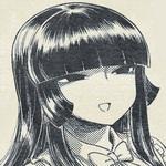 Avatar for Akane.