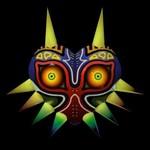 Avatar for Xen725.