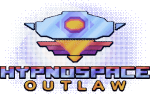 Cover for Hypnospace Outlaw.