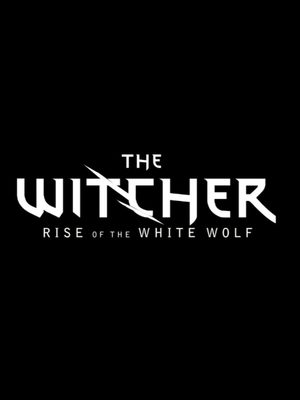 Cover for The Witcher: Rise of the White Wolf.