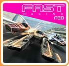 Cover for FAST Racing Neo.