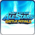 Cover for PlayStation All-Stars Battle Royale.