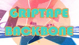 Cover for Griptape Backbone.