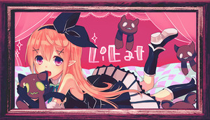 Cover for LiEat.