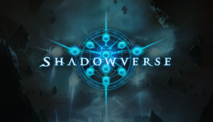 Cover for Shadowverse.