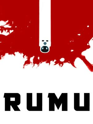 Cover for Rumu.