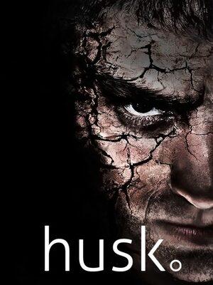 Cover for Husk.
