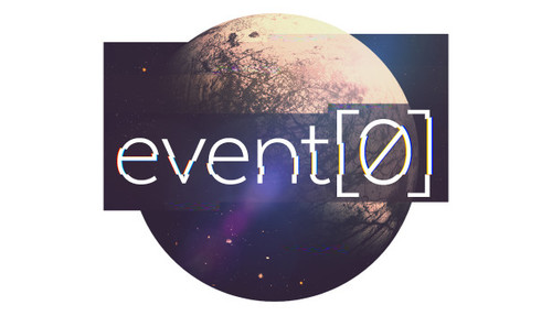 Cover for Event[0].