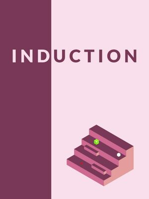 Cover for Induction.