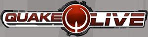 Cover for Quake Live.