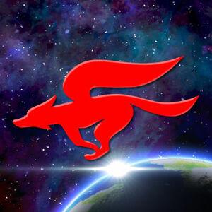 Cover for Star Fox Zero.