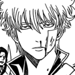 Avatar for gintoki.