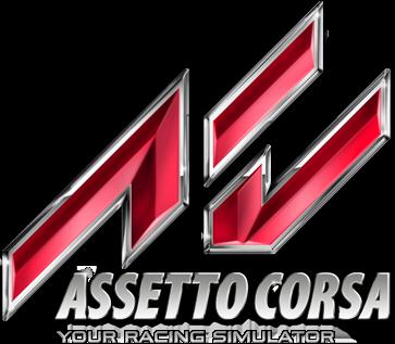 Cover for Assetto Corsa.