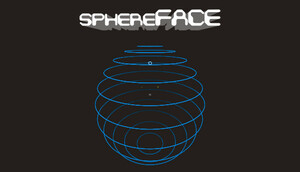 Cover for sphereFACE.