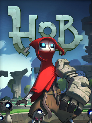 Cover for Hob.