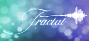 Cover for Fractal.