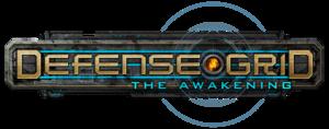 Cover for Defense Grid: The Awakening.