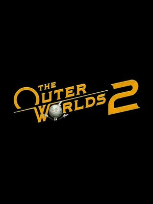 Cover for The Outer Worlds 2.