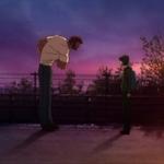 Avatar for Ushiromiya_Earl.