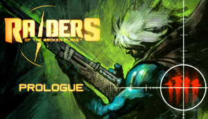 Cover for Spacelords.