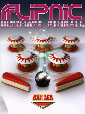 Cover for Flipnic.
