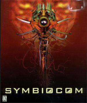 Cover for Symbiocom.