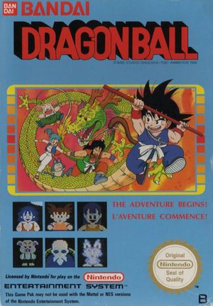 Cover for Dragon Power.