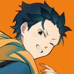 Avatar for MitchellGSPR.