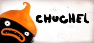 Cover for Chuchel.
