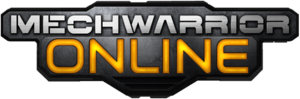 Cover for MechWarrior Online.