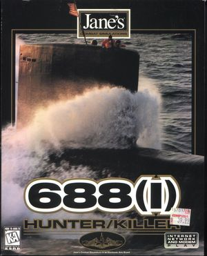 Cover for 688.