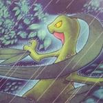 Avatar for Talketsu.