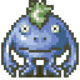 Avatar for RoboticEdward.